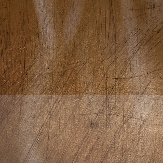 """""""materials and surfaces backdrops"""" stock image"""