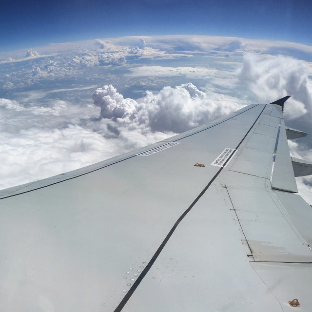 """""""View for 13f"""" stock image"""