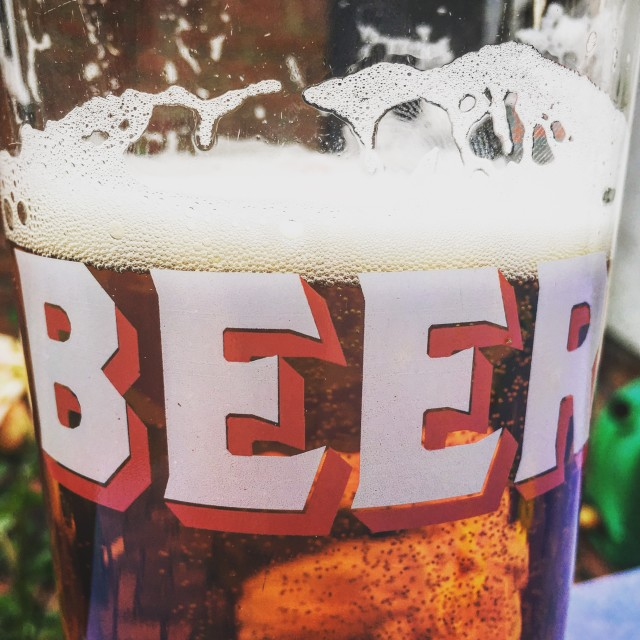 """Beer"" stock image"
