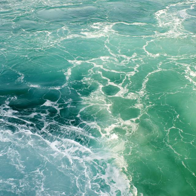 """""""Seas 2"""" stock image"""