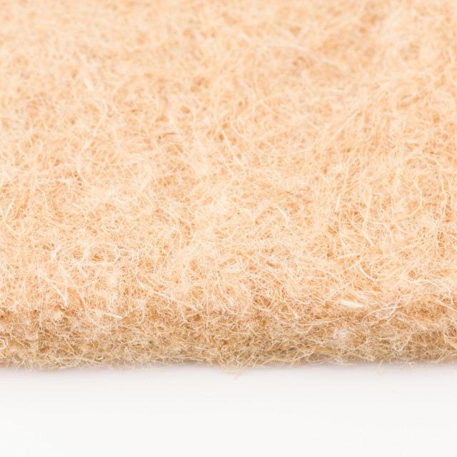 """""""wall and buildings insulation panels - energy savings materials"""" stock image"""