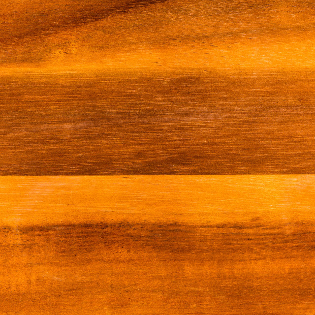 """""""Natural Old Pine Wood Texture"""" stock image"""