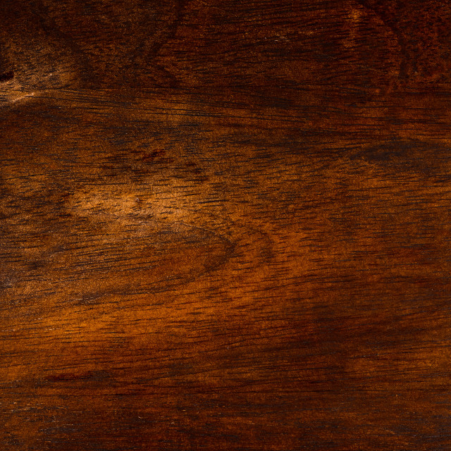 """""""Dark and old wood"""" stock image"""