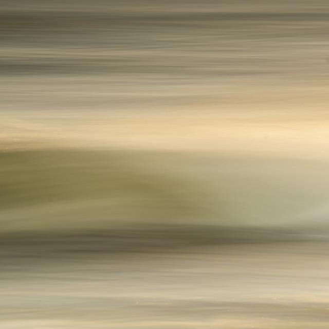 """Motion blur"" stock image"