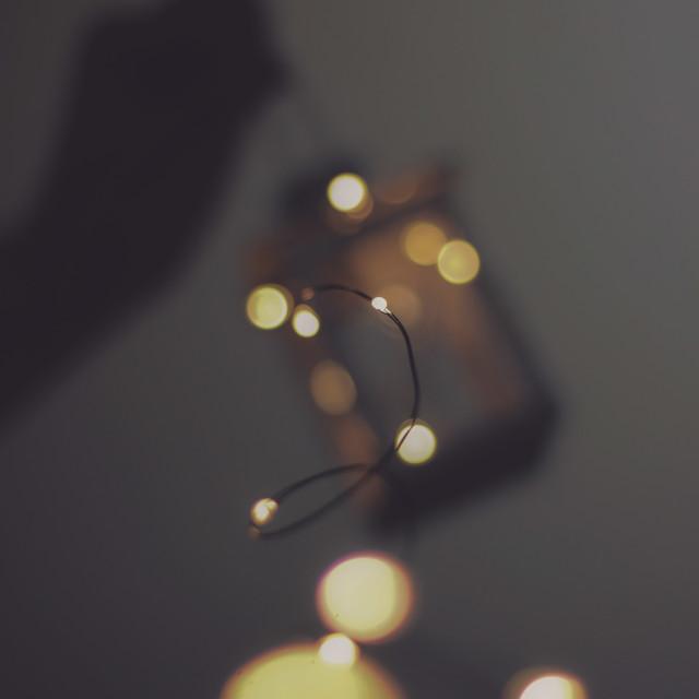 """""""Lantern"""" stock image"""