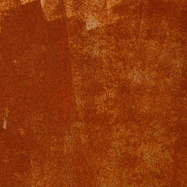 """""""Abstract metal background,"""" stock image"""