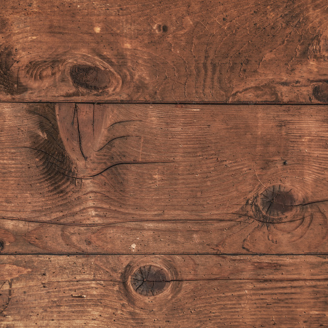 """Old dirty wood texture. Rustic wood backdrop."" stock image"