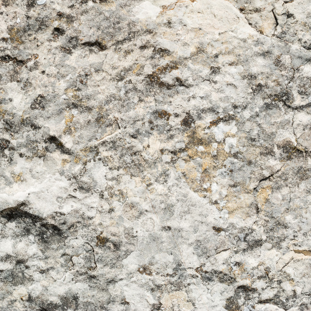 """""""Grey and white texture stone. Background"""" stock image"""