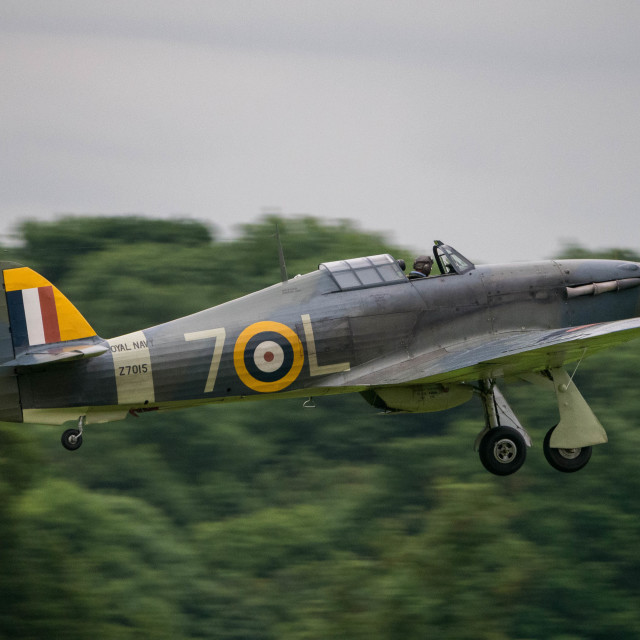 """Sea Hurricane"" stock image"