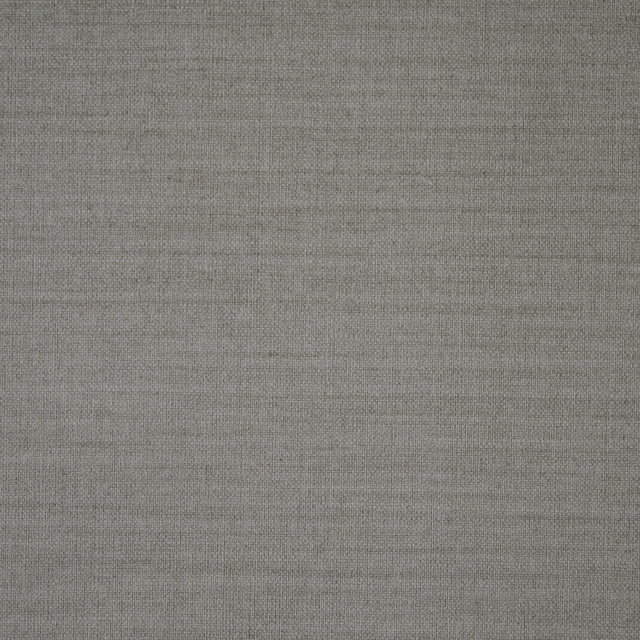 """""""gray fabric texture or background"""" stock image"""