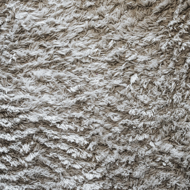 """""""close up on carpet background or texture, top view"""" stock image"""