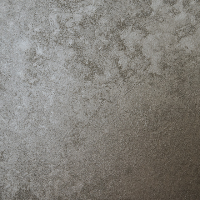 """""""close up on grungy wall background or texture"""" stock image"""