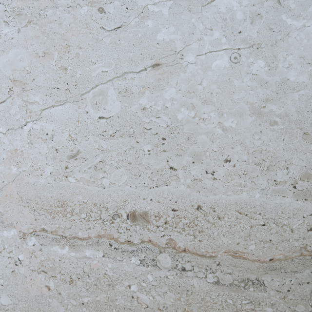 """""""close up on marble stone background or texture, top view"""" stock image"""