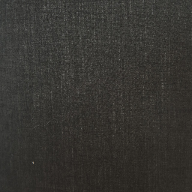 """""""Black fabric texture or background"""" stock image"""