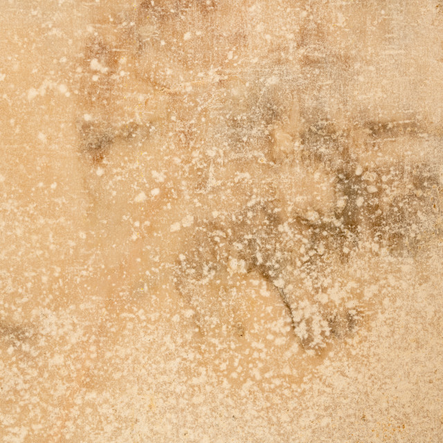 """Sand stone or marble pattern texture background"" stock image"