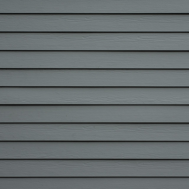 """Shiplap Siding Background"" stock image"