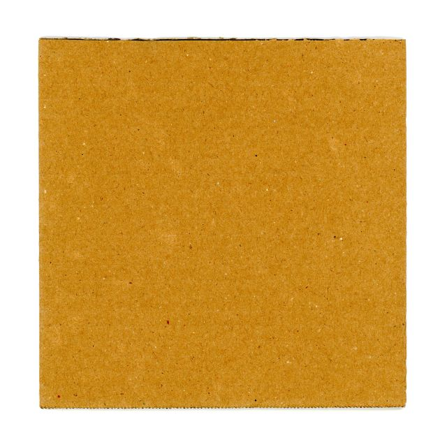 """""""brown corrugated cardboard texture background"""" stock image"""