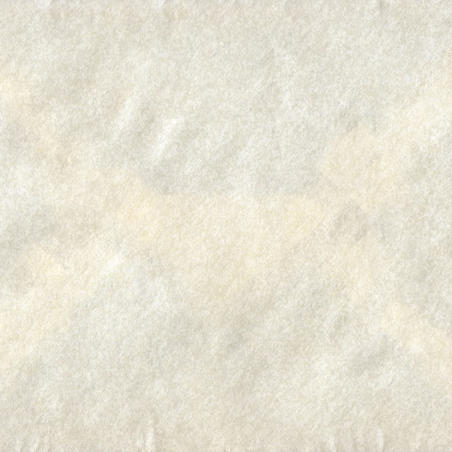 """""""white paper texture background"""" stock image"""