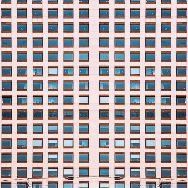"""windows"" stock image"