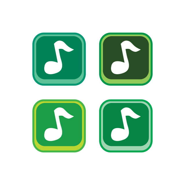 """""""color app icon button game asset theme vector"""" stock image"""