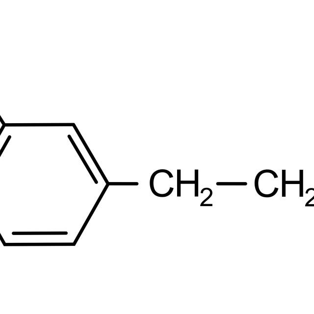 """""""dopamine chemical formula"""" stock image"""
