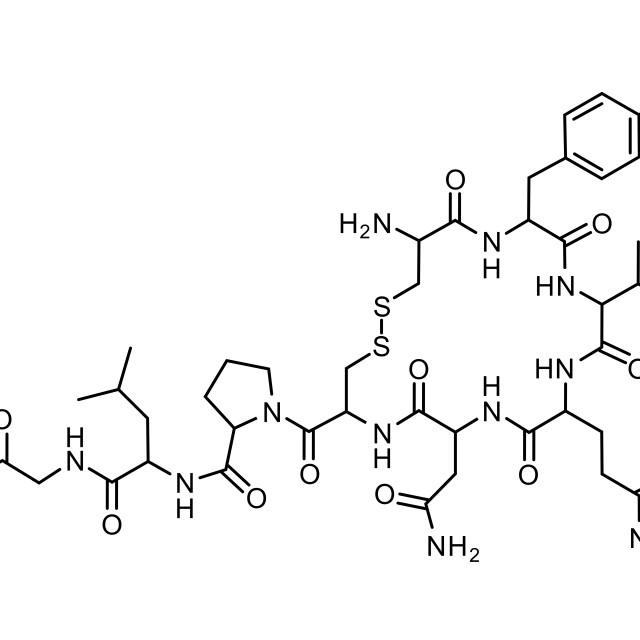 """love chemical formula"" stock image"