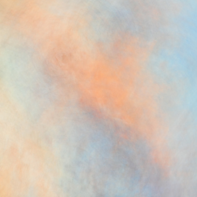 """""""Pastel pallet Abstract"""" stock image"""