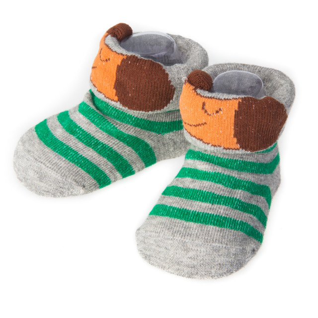 """baby sock"" stock image"
