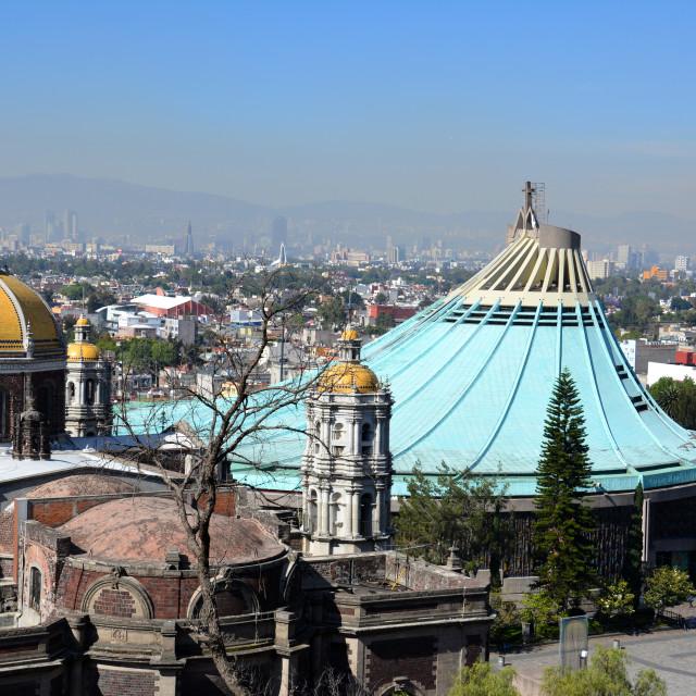 """mexico travel"" stock image"