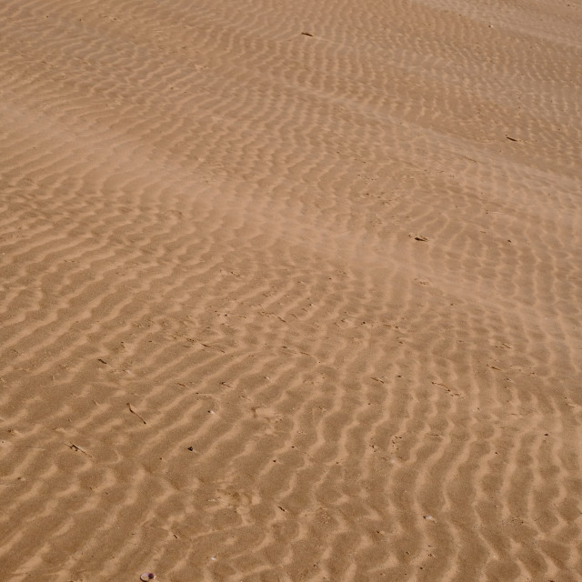 """sand"" stock image"