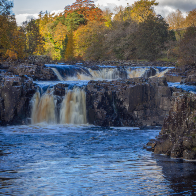 """""""Low Force."""" stock image"""