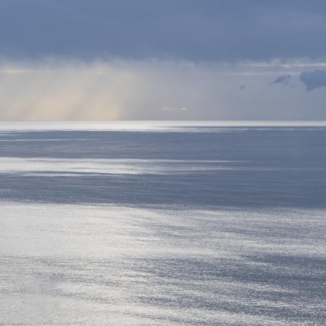 """Ocean"" stock image"
