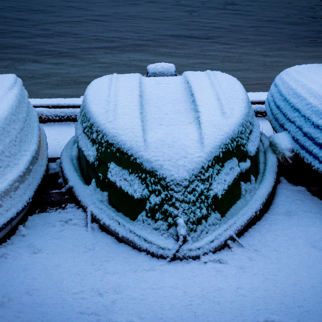 """winterbreak"" stock image"