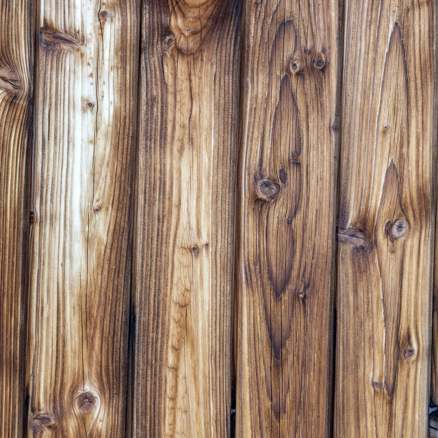 """""""wood boards"""" stock image"""