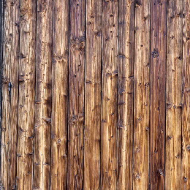 """""""wooden surface"""" stock image"""