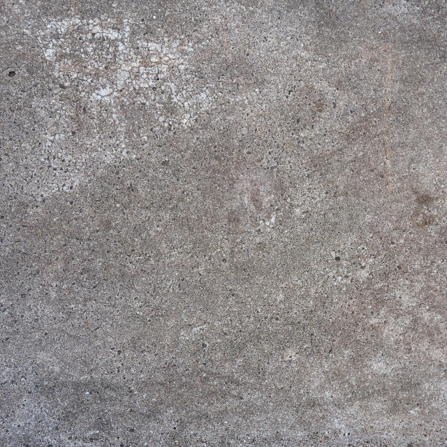 """weathered old concrete surface outside"" stock image"