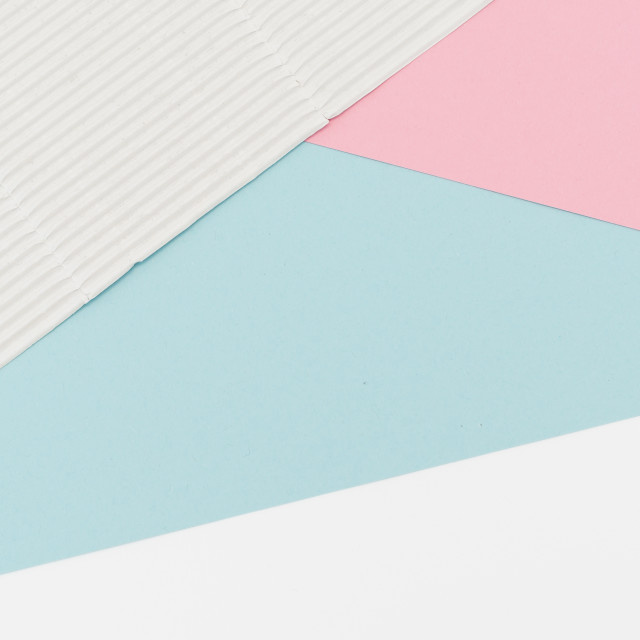 """""""colored paper backdrop"""" stock image"""