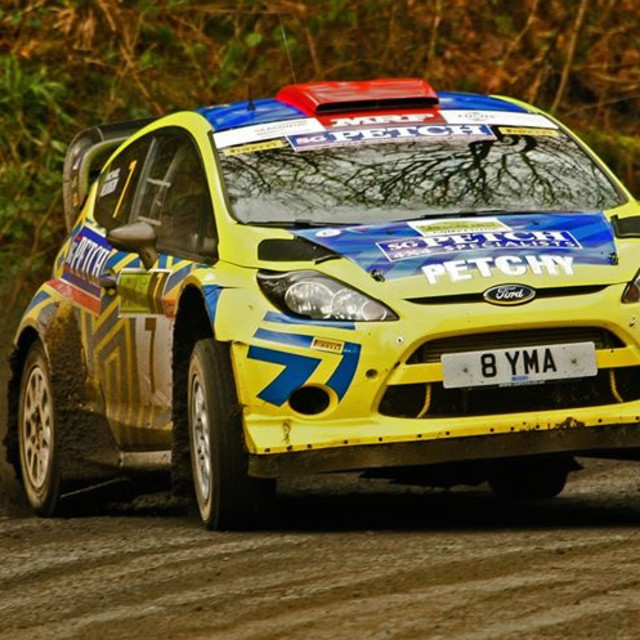 """Cambrian Rally"" stock image"