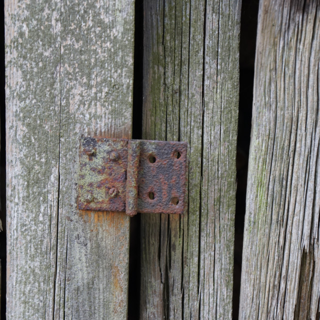"""Wood 6"" stock image"