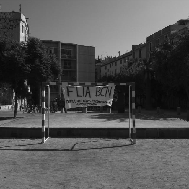 """""""Flia"""" stock image"""