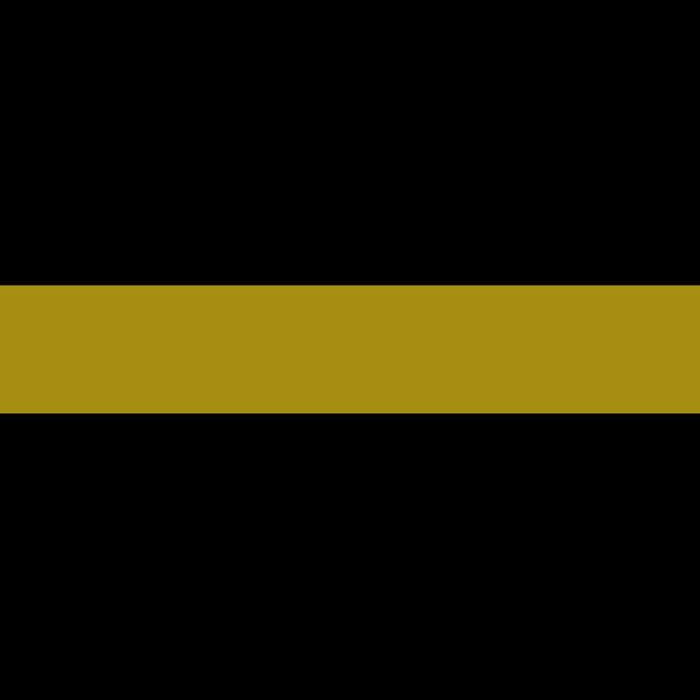 """thin golden line flag"" stock image"