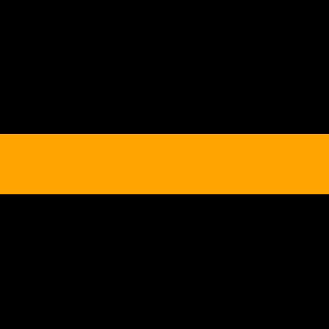 """thin orange line flag"" stock image"
