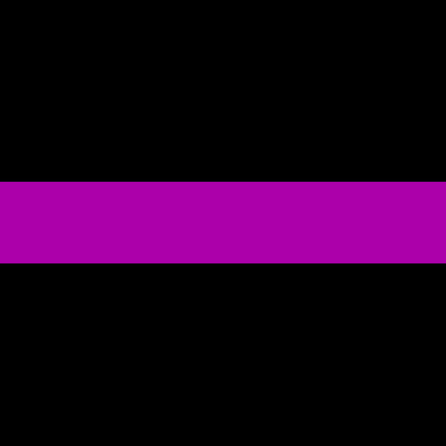 """thin purple line flag"" stock image"