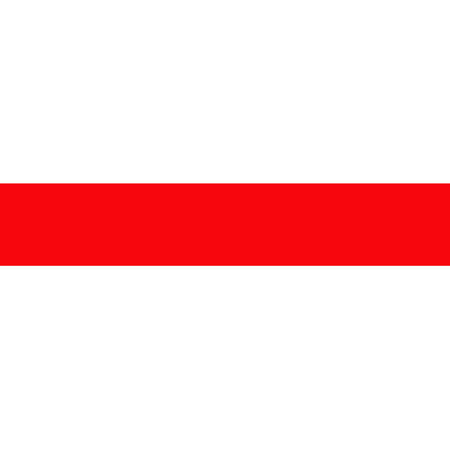 """""""thin red line flag"""" stock image"""