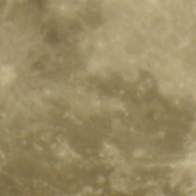 """Earth's Moon"" stock image"