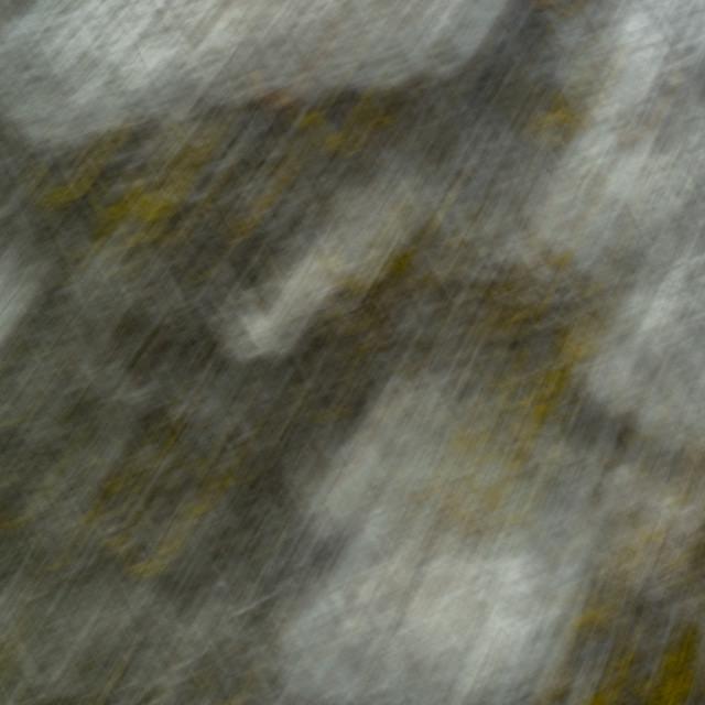 """Spring rain #1"" stock image"