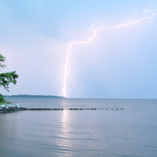 """storm"" stock image"