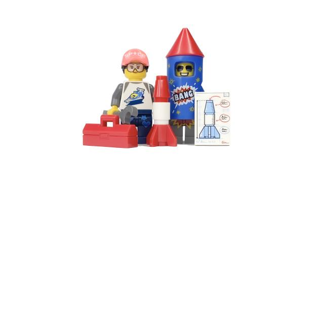 """Junior space program"" stock image"