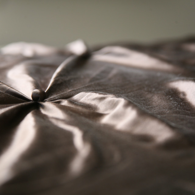"""Silk"" stock image"