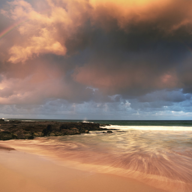 """""""Shellharbour"""" stock image"""